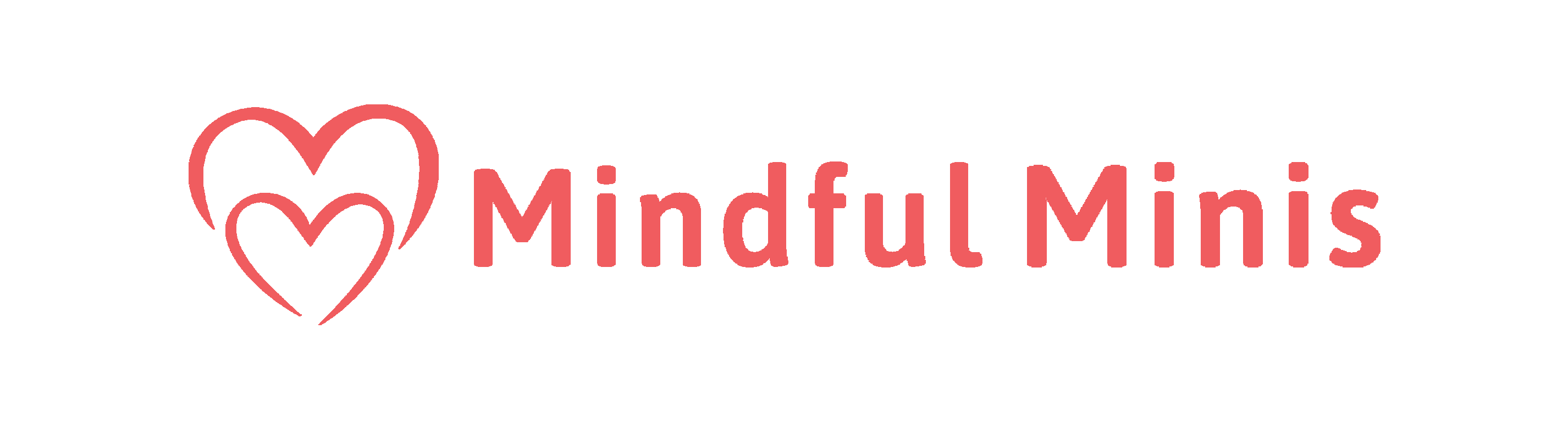 Mindful Minis - The Home of Children's Mindfulness
